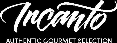 Logo Incanto