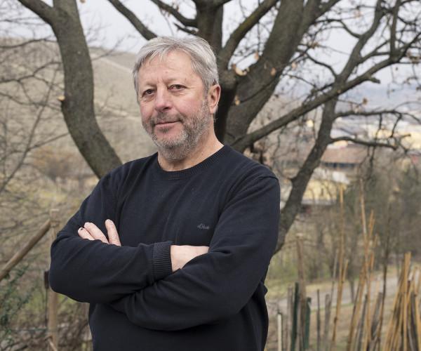 Renato Ferrero