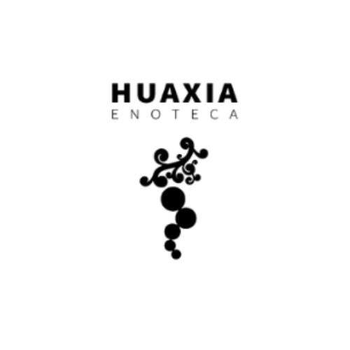 huaxia