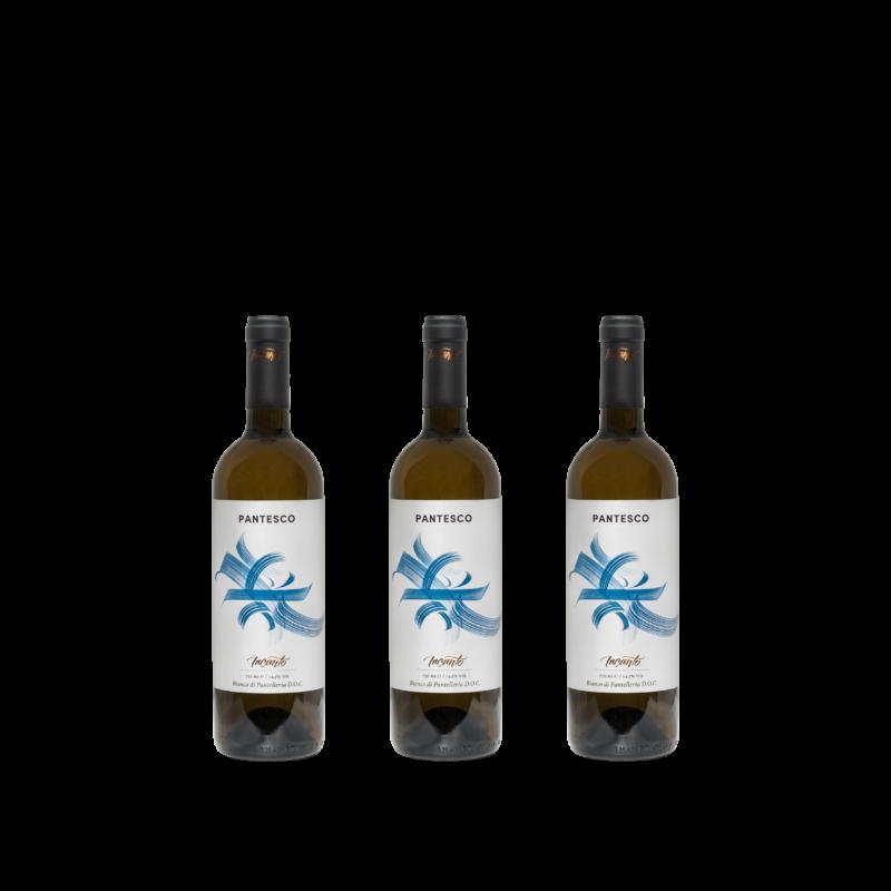 sale-di-pantelleria